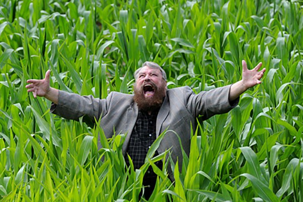 (Brian_Blessed)