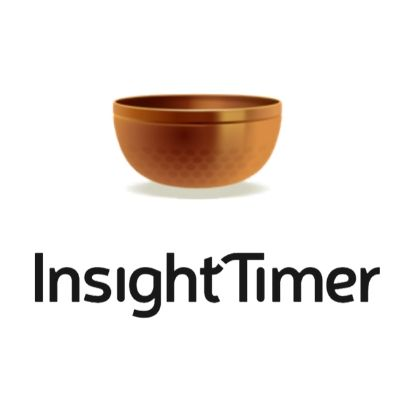 Overcoming Anxiety Using Sound Programme on Insight Timer - The British  Academy of Sound Therapy